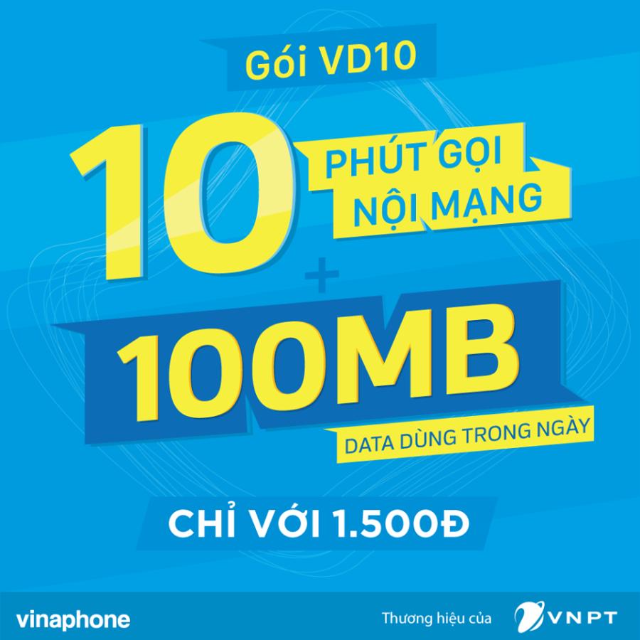 vd10-vinaphone.png